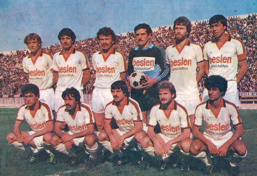 Gaziantepspor-1982-83-web