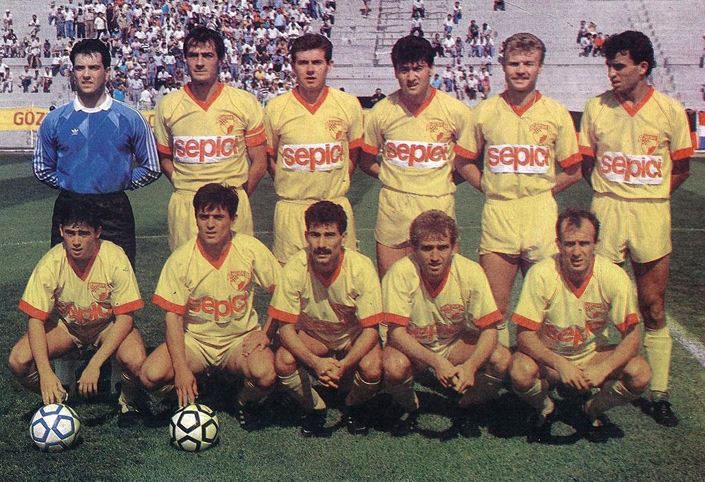 Goztepe-1990-91-web