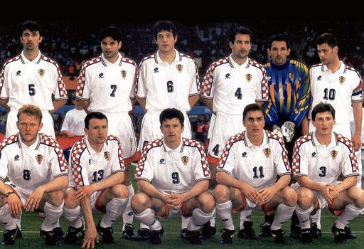 Hirvatistan-1996-small