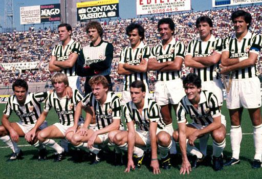 Juventus-1983-84-small