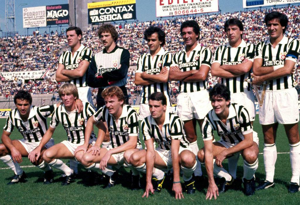 Juventus-1983-84-web