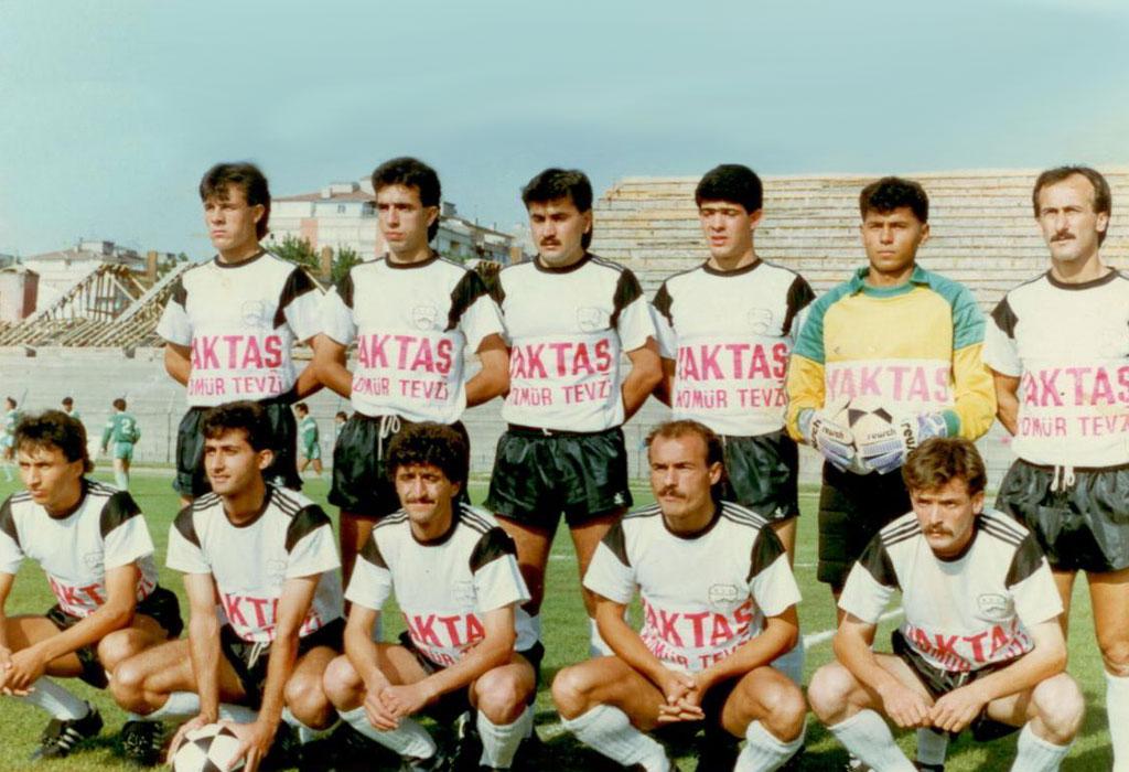 K-erciyes-1990-91-web