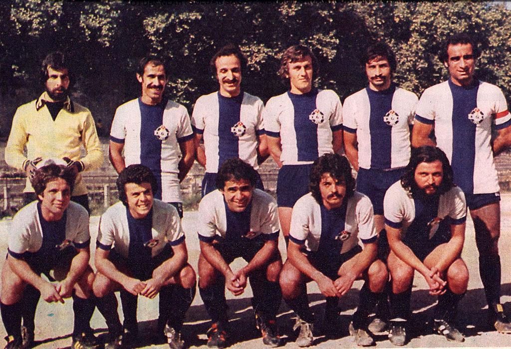 Kasimpasa-1977-78-web