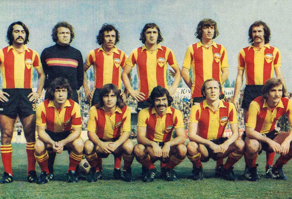 Kayserispor-1974-75-web-2
