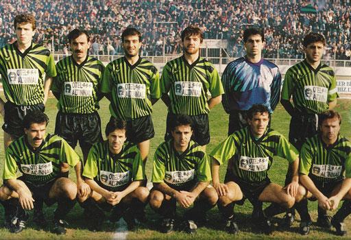 Kocaelispor-1991-92-small
