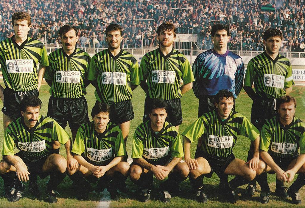 Kocaelispor-1991-92-web