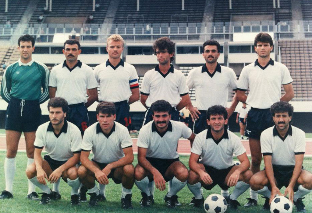 Kusadasispor-1989-90-web