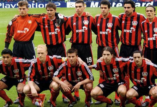 Leverkusen-2001-02-small