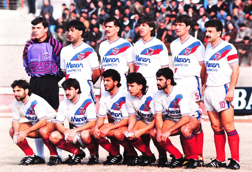 Mersin-idman-Yurdu-1991-92-web
