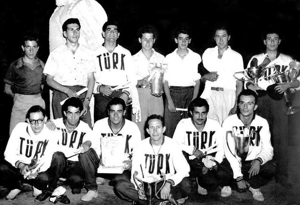 Milli-Takim-1951-web