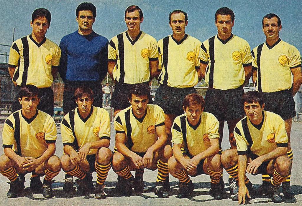 PTT-1968-69-web