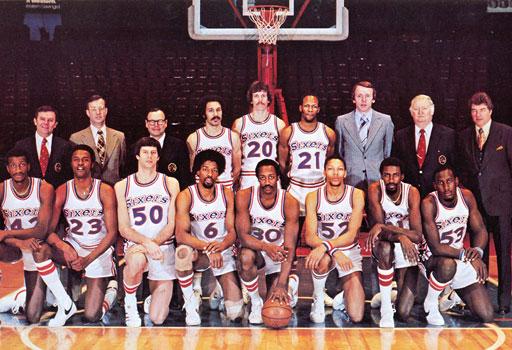 Philadelphia-76ers-small