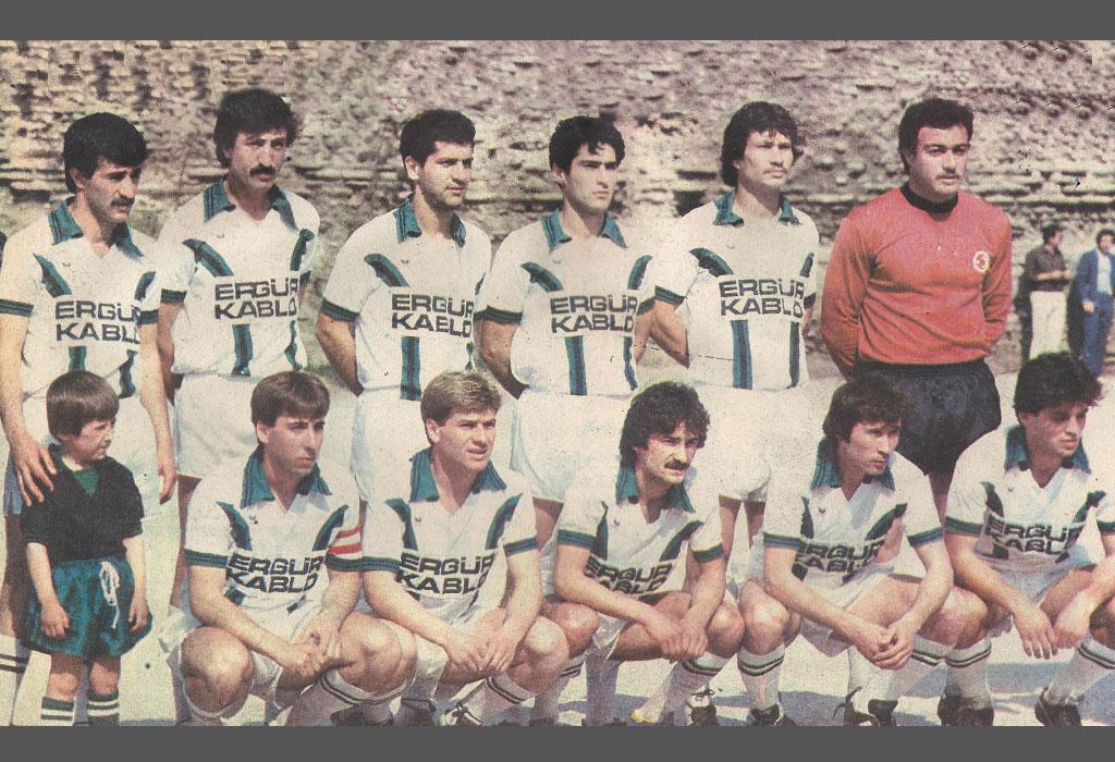 Sakaryaspor-1980-81-web