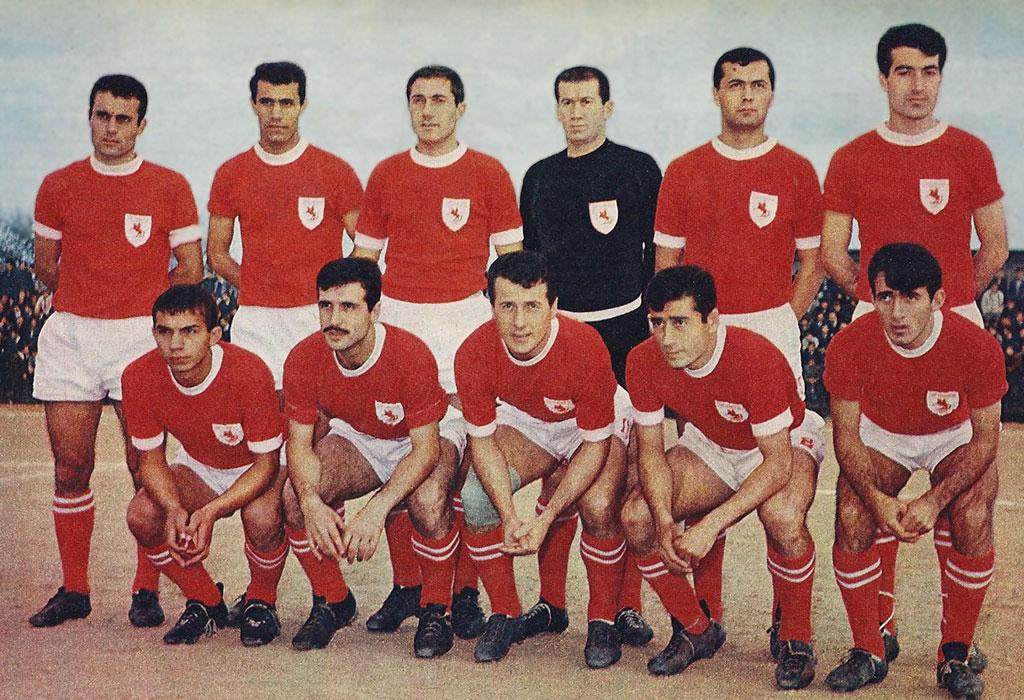 Samsunspor-1967-68-web