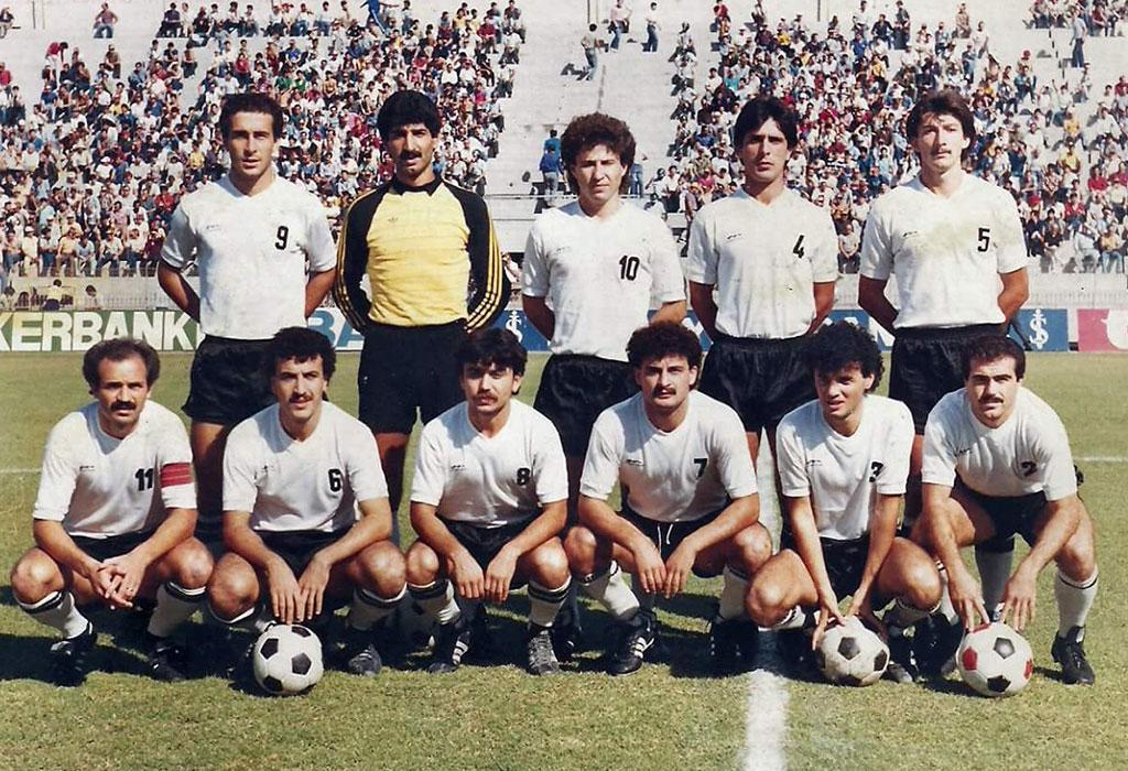 Suleymaniye-sirkeci-1984-85-web