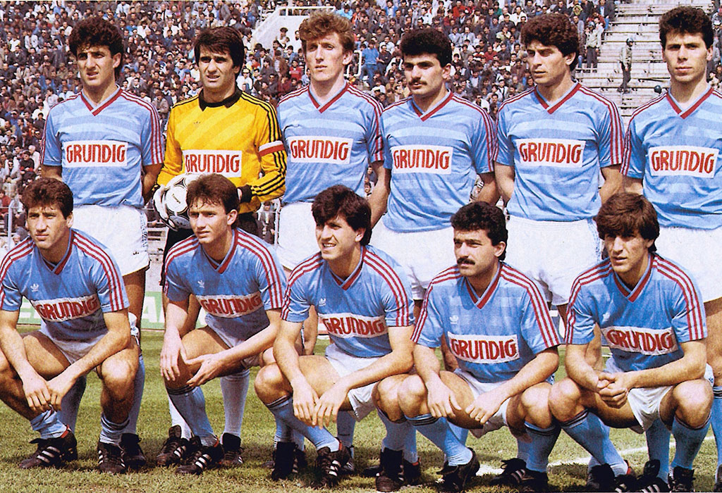 Trabzonspor-1986-87-web
