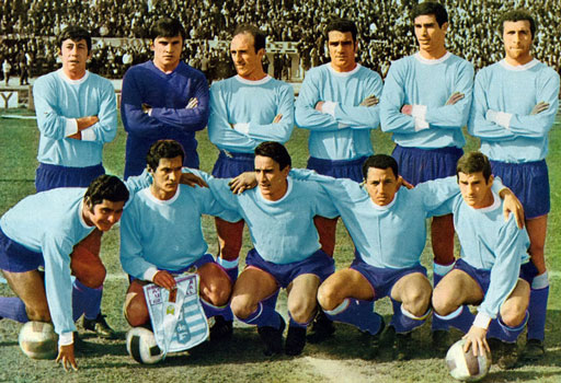 Uruguay-1969-small2