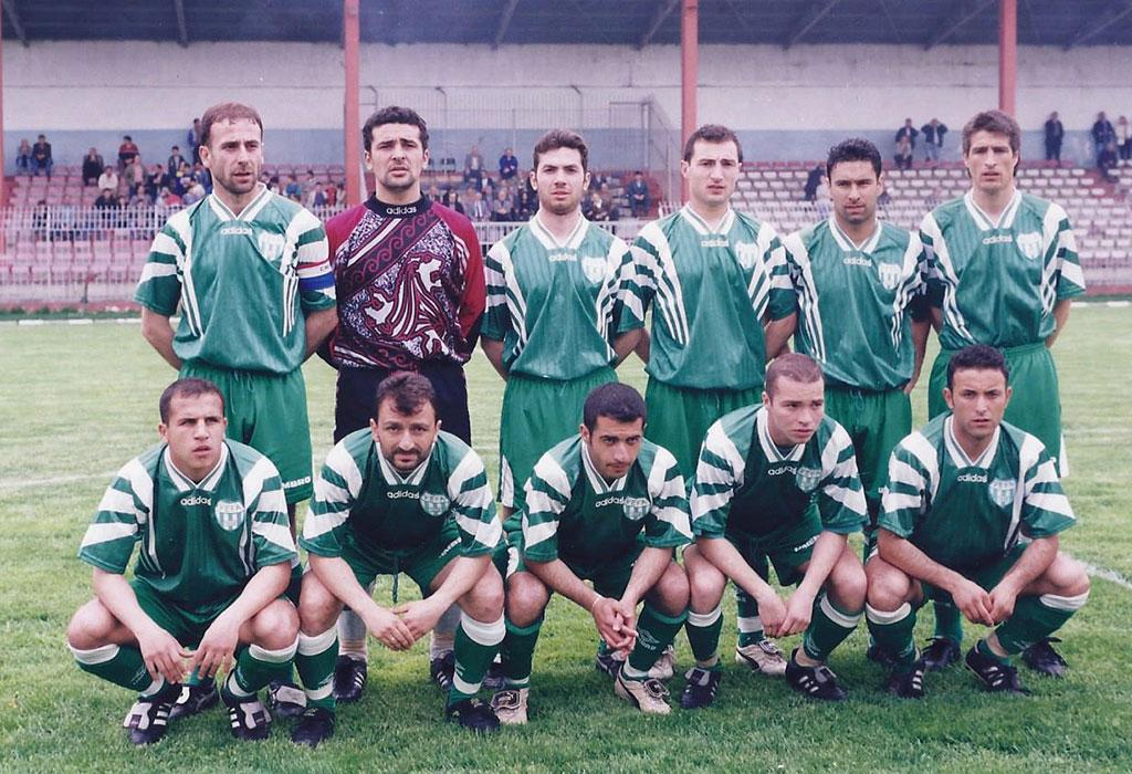 Vefa-1998-99-web
