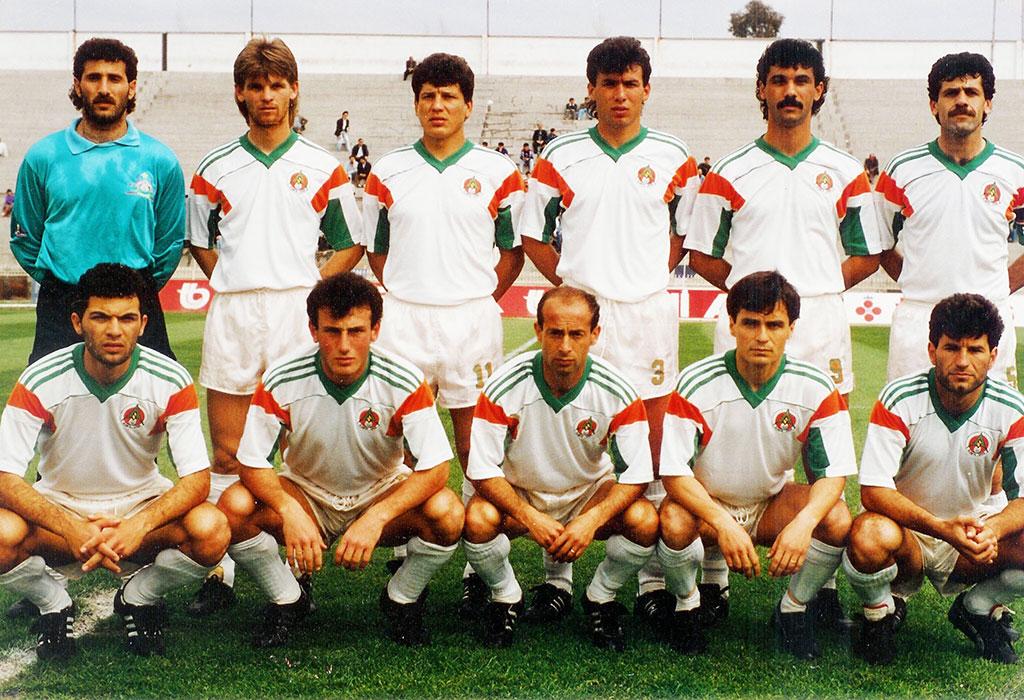 alanya-1990-1991-web