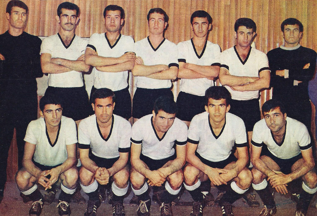 aydinspor-1967-68-web