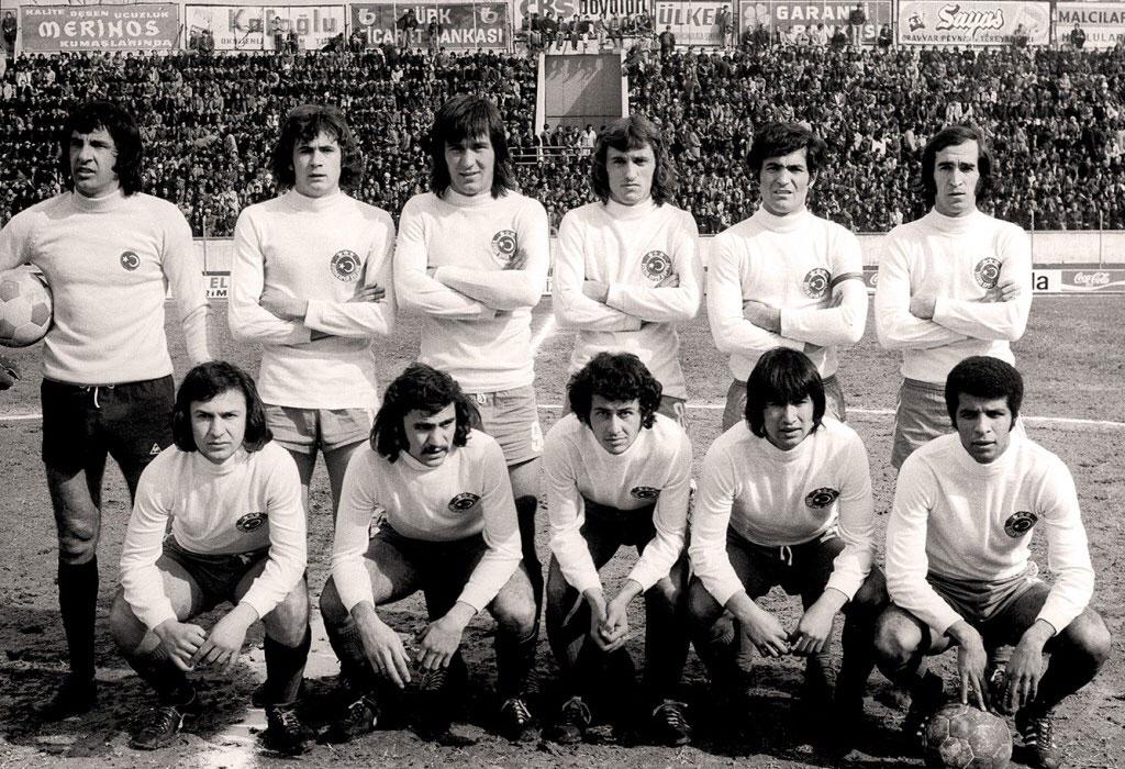 bursaspor-1974-75-web-2