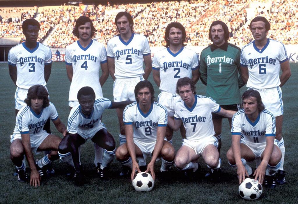 marsilya-1975-1976-web