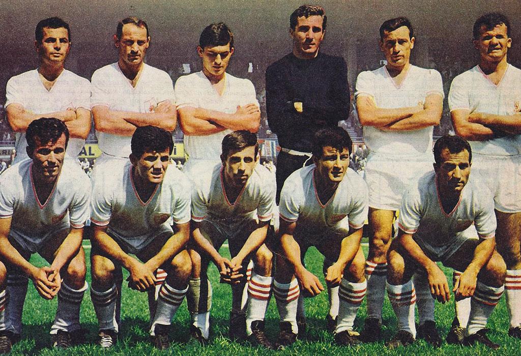 ulkuspor-1967-68-web