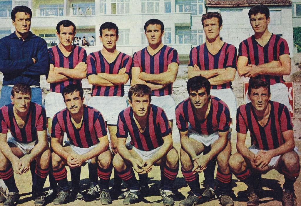 zonguldakspor-1967-68-web