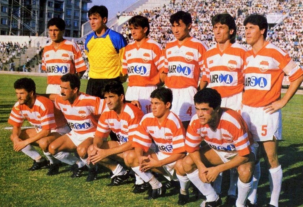 Adanaspor-1989-1990-web