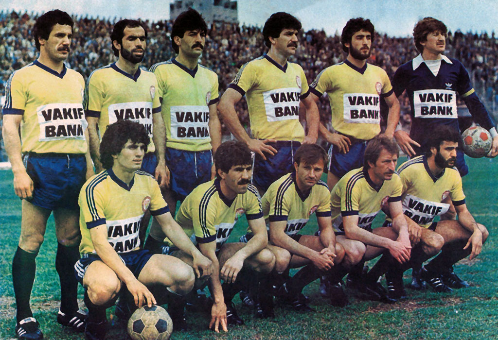 Ankaragucu-1981-82-web