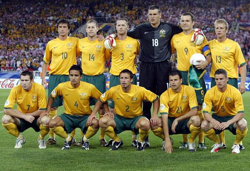 Avustralya-2006-small