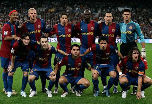 Barcelona-2006-07-small