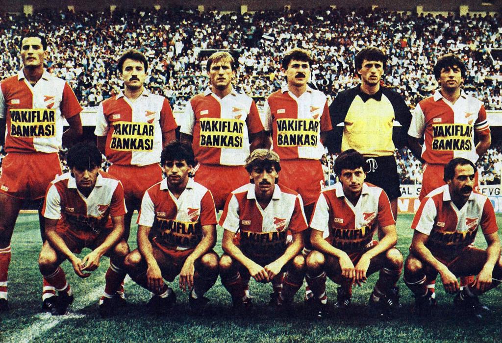 Boluspor-1986-87-web