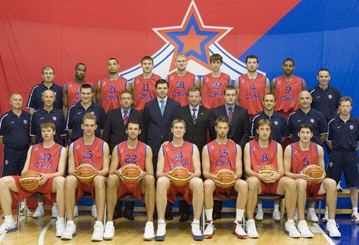 CSKA-Moskova-2006-07-small