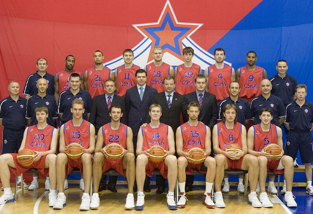 CSKA-Moskova-2006-07-web