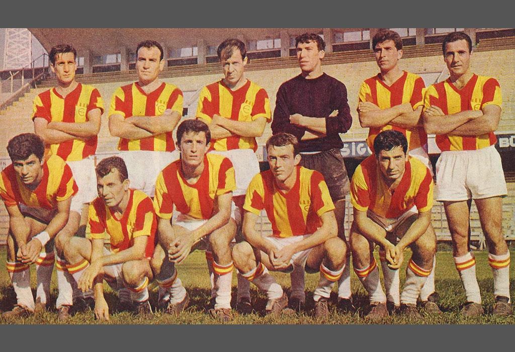 Edirnespor-1967-68-web