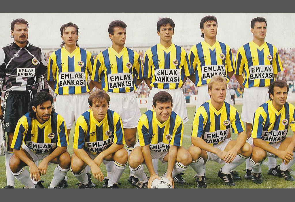 Fenerbahce-1994-95-web