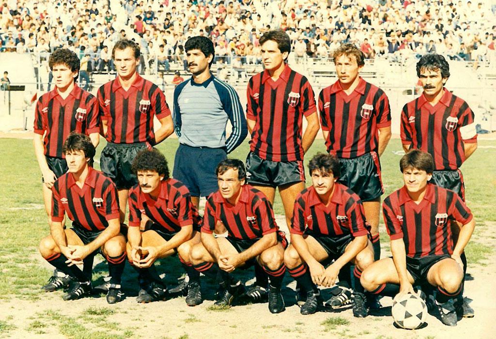 Galata-1984-85-web