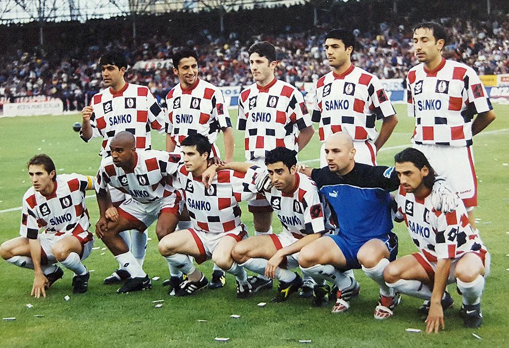 Gaziantepspor-2000-01-web