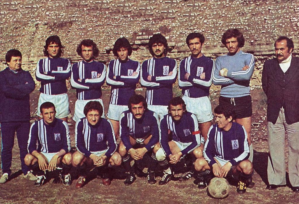 Kutahyaspor-1977-78-web