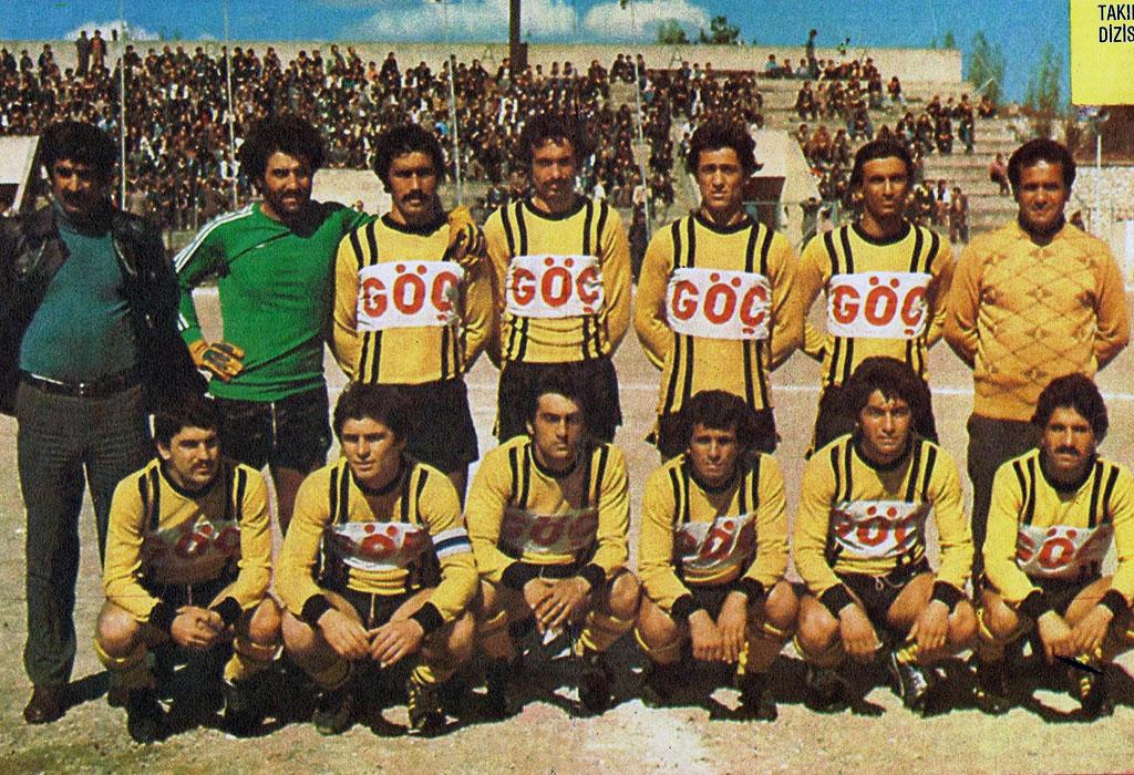 Malatyaspor-1977-78-web