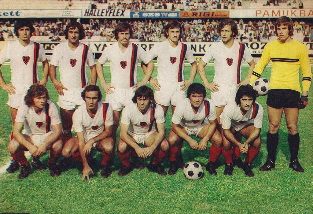 Mersin-idman-Yurdu-1974-75-web