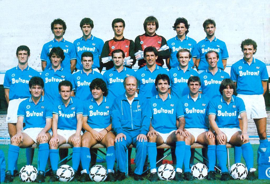 Napoli-1986-87-web