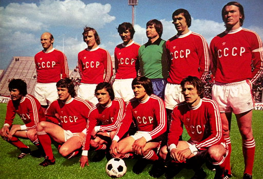 SSCB-1977-small