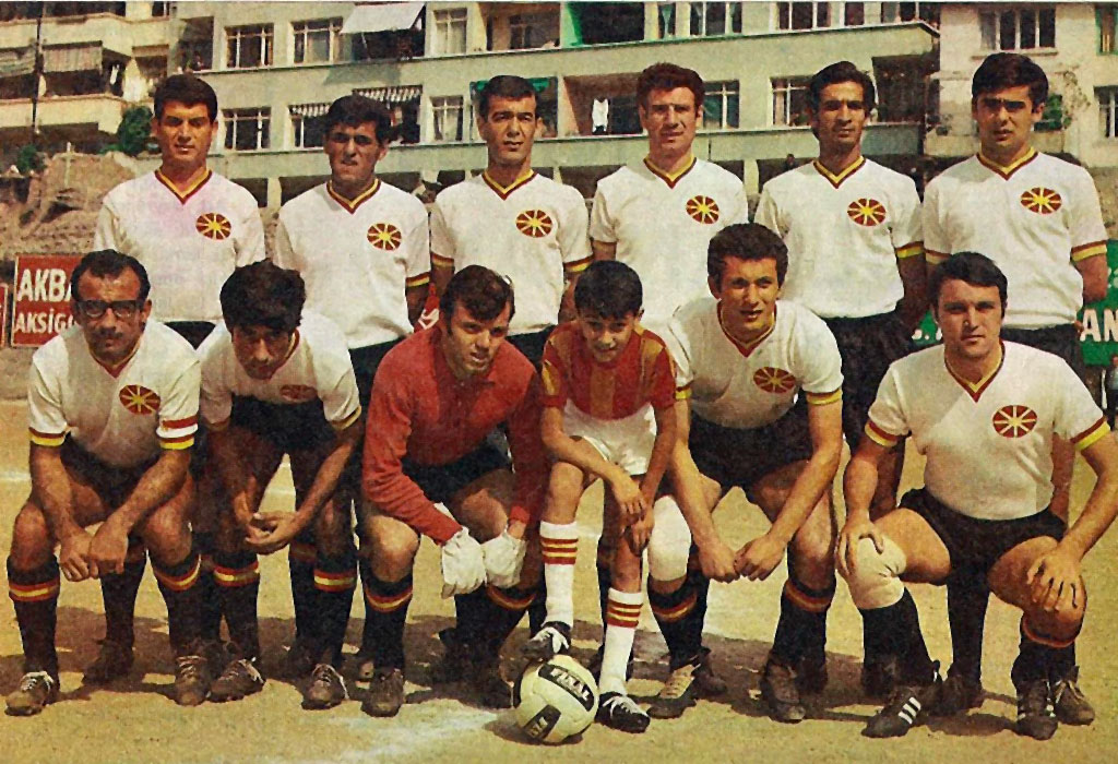 Taksim-1968-69-web