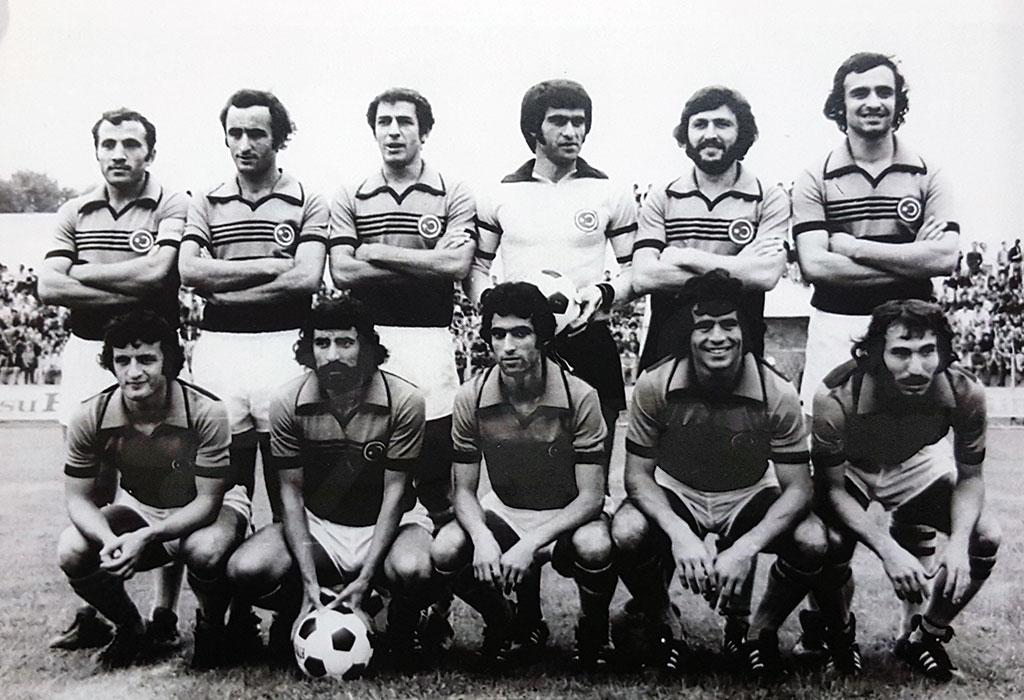 Trabzonspor-1976-77-web-2