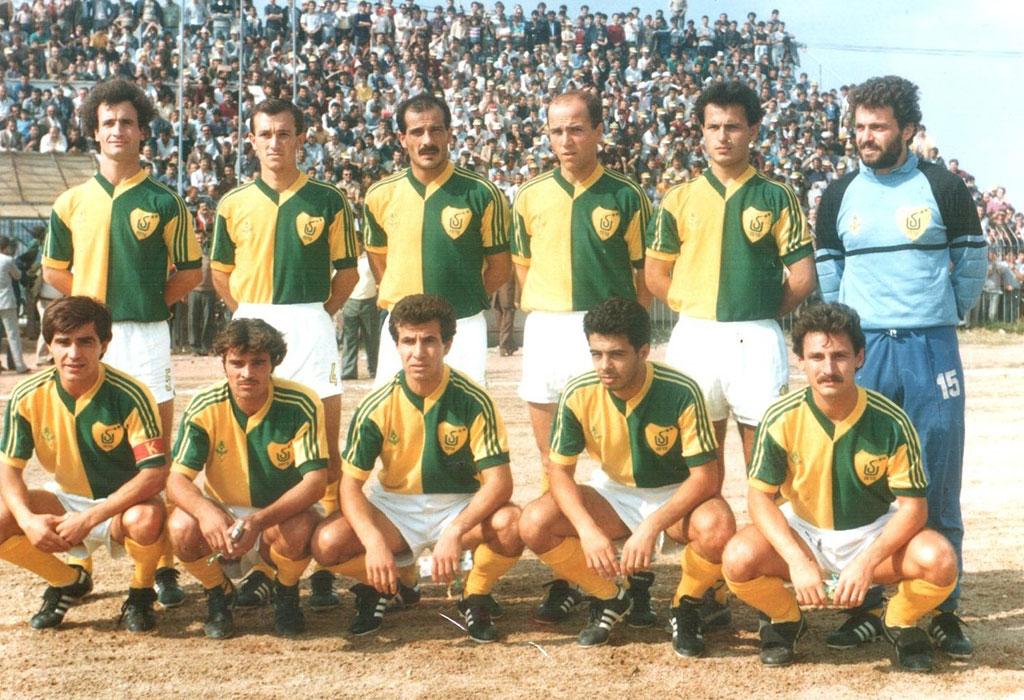 Uzunkopruspor-1985-86-web