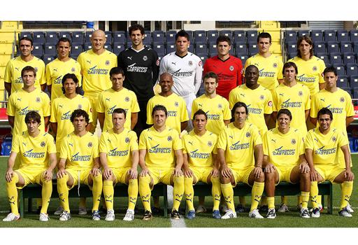 Villarreal-2008-09-small
