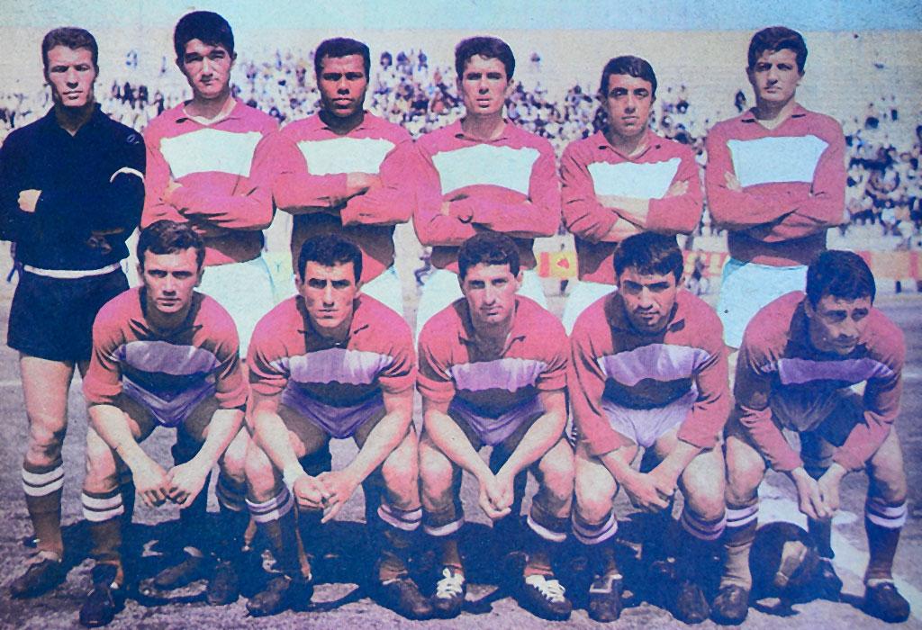 bandirmaspor-1966-1967