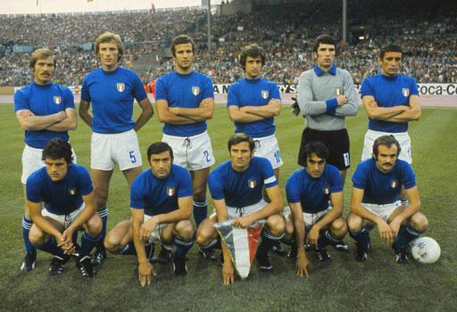 italya-1974-small